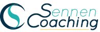 Sennen Coaching
